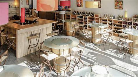 epicerie comptoir l epicerie comptoir vaise restaurant 39 rue des docks