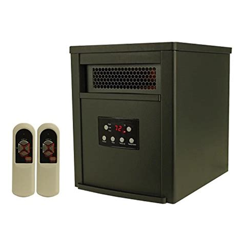 space heater  basements  star product review