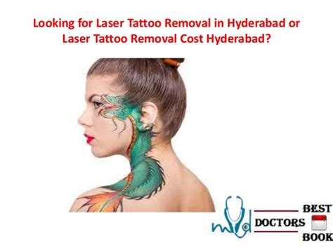 tattoo cost in hyderabad laser tattoo removal in hyderabad