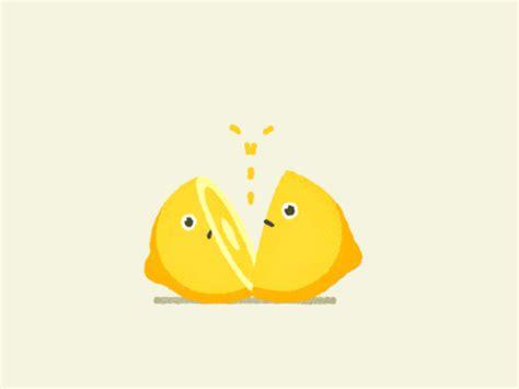 el limon corta la regla 191 tomar jugo de lim 243 n realmente te corta la regla yo amo
