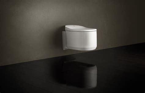 japanisches wc japanische spa kultur mit dem dusch wc
