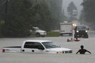 Flooding In Tx Flood Hit And Plains Set For Winds Hail And