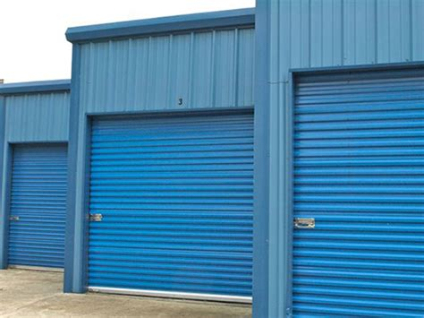 boat shed mini storage non climate controlled units boat