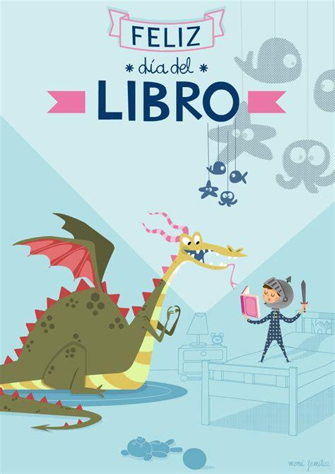 libro my world your world imagina dragones