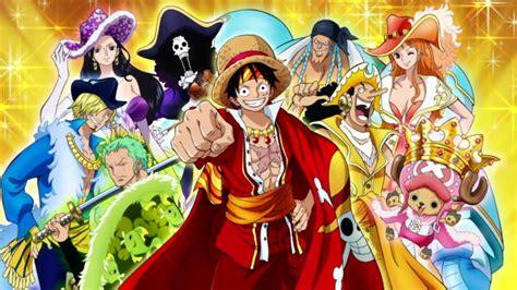 drive anime one piece ون بيس one piece الحلقة رقم 688 مترجمة بجودة hd