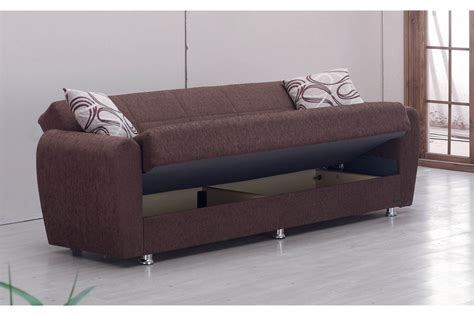 boston upholstery convertible sofas with storage boston convertable sofa