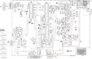untitled.bmp xbox 360 power supply wiring diagram 12 on xbox 360 power supply wiring diagram