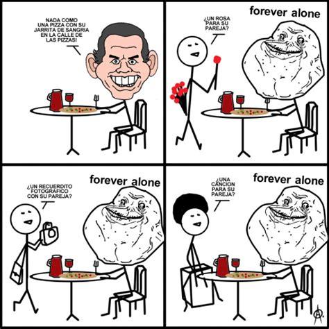 Forever Memes - forever alone 7 memes