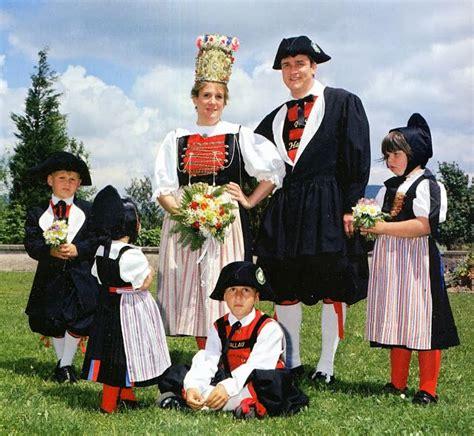 Micky braun marriage