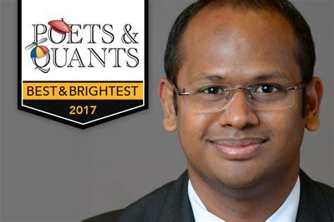 Purdue Mba Ranking 2017 by 2017 Best Mbas Ravi Teja Jagarapu Purdue
