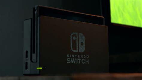 wann wurde nintendo gegründet nintendo switch k 246 nnte ab 17 m 228 rz 2017 erh 228 ltlich sein