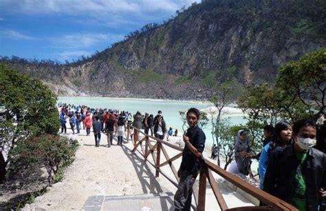 Tukang Bangunan Bandung Barat tempat wisata terbaru pada bandung terbaru