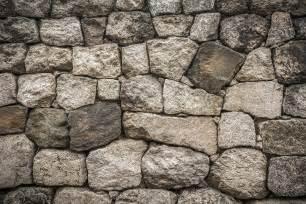 Wall Pattern Free Stock Photo Wall Damme Stone Wall Pattern Free