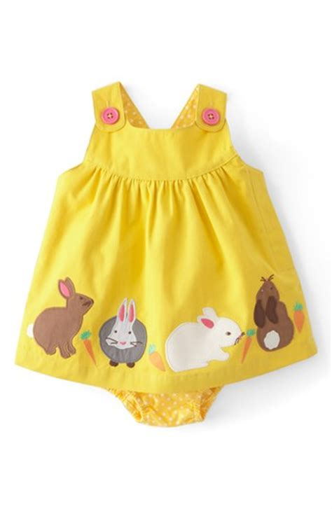 Pretty Dresses To Wear For Easter by Fashion Pretty Easter Dresses For Baby 0 To 24