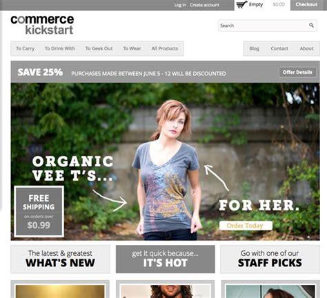theme drupal commerce kickstart the 50 best drupal themes creative bloq
