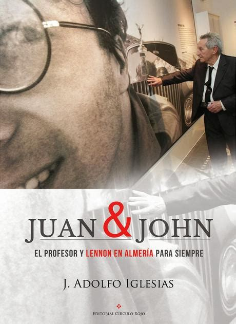 mini biography de john lennon en ingles historia beatle xix encuentro en almer 205 a lennon el
