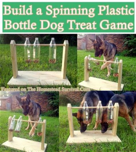 backyard toys for dogs 25 best ideas about dog games on pinterest diy dog toys
