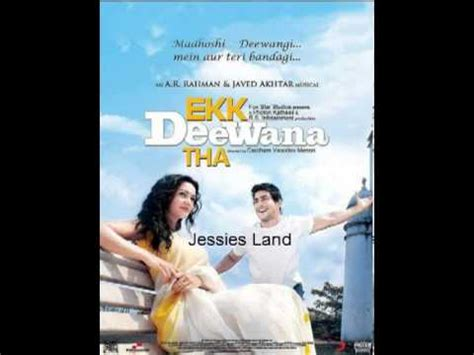 hosanna ar rahman mp3 download free download a r rahman s hosanna mashup three languages re