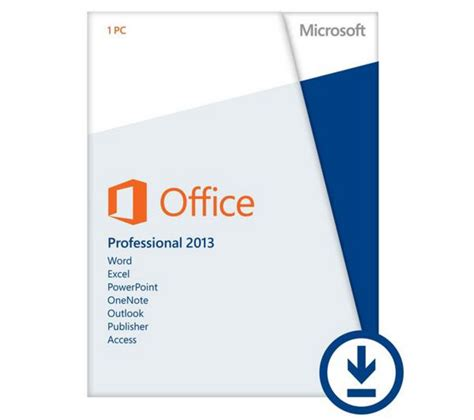Purchase Microsoft Office 2013 by Microsoft Office Professional 2013