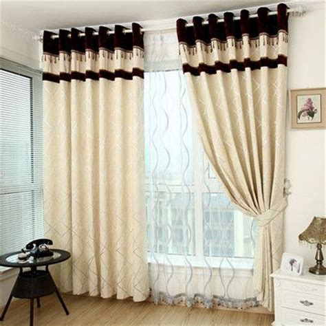 bargain curtains sale amarillo cortinas de la ventana para sala de estar