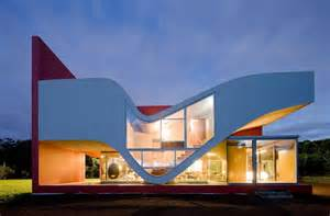 creative architecture beautiful house on azores portugal most beautiful houses in the world