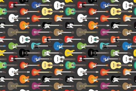 Wall Murals For Teenagers music theme wallpaper designs for interior wall decor and