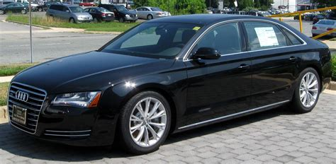 how do i learn about cars 2011 audi s4 seat position control file 2011 audi a8 07 07 2011 2 jpg wikimedia commons