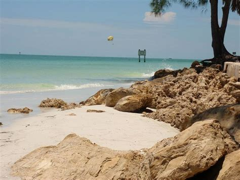 coquina beach coquina beach bradenton florida real haunted place