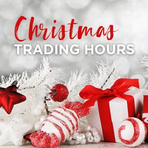 christmas trading hr penrith plaza trading hours pennant bowling club