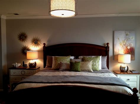 modern bedroom light fixtures modern bedroom light fixtures scheduleaplane interior