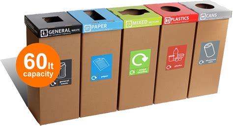 generadores de bins 2016 mybin the cardboard recycling bin