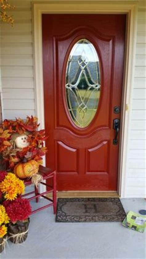 red front door sherwin williams antique red home red front door sherwin williams antique red home