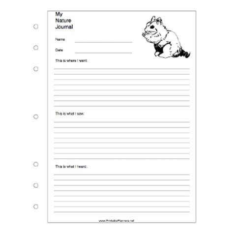printable pregnancy journal template free printable journal and planner pages