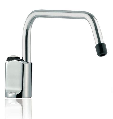 rubinetto sottofinestra rubinetti depuratori acqua depuratori acqua ad uso
