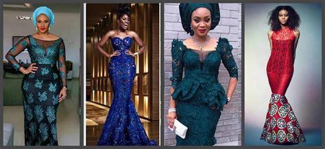 naija lace styles nigerian lace styles dress 2017 naija ng