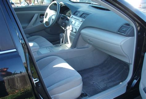 car upholstery prices interior design view car interior cleaning services cost