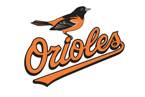 105 7 the fan listen live how to listen to baltimore orioles radio and