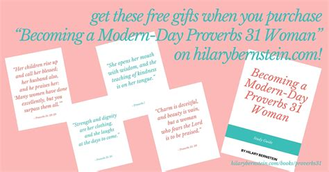 striving to become a proverbs 31 books learn how to become a modern day proverbs 31 in my