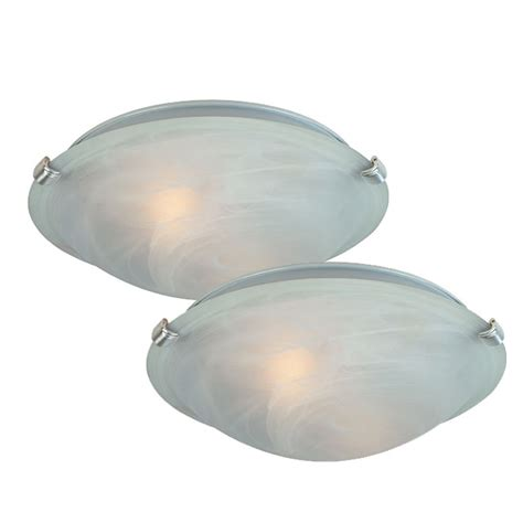 light fixtures ceiling indoor lighting ceiling