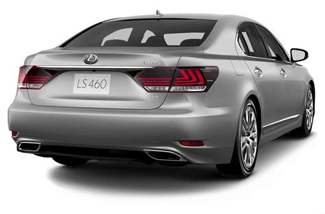 Ls Prices by 2013 Lexus Ls 460 Price Photos Reviews Features