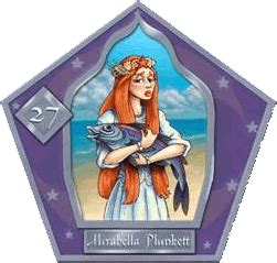 harry potter witch and wizard card template haddock the harry potter lexicon