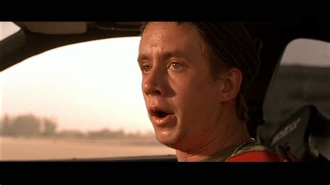 fast and furious jesse quotes chad lindberg images chad in the fast and the furious hd