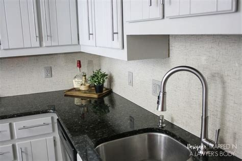 easy to clean kitchen backsplash formica 174 laminate backsplash jonathan adler