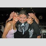 Gabriel Iglesias Girlfriend And Son Pictures   432 x 288 jpeg 35kB