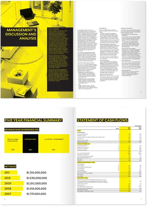 print layout en español 201 pingl 233 par atelier serge barto sur print pinterest