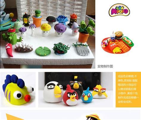 Clay Mainan Anak Edukasi 12 Warna Box Lilin Mainan Doh membuat mainan dari lilin mainan toys