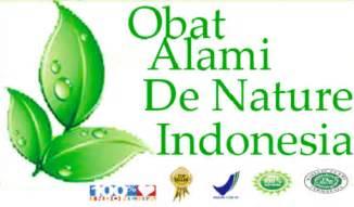 Obat Kutil Sipilis Dan Wasir Herbal Kota Tangerang Banten alamat kantor obat gatal kutil obat gatal