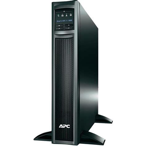 Stok Terbatas Kabel Output Ups C14 With 3 Outlet Multi harga jual apc smx1000i smart ups x 1000va rack tower lcd 230v
