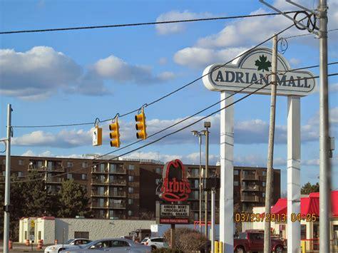 waldenbooks locations michigan trip to the mall adrian mall adrian mi