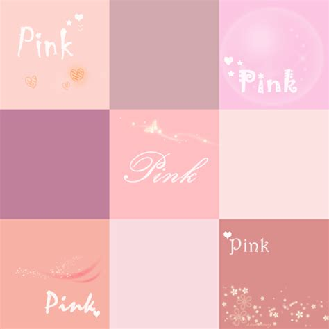 colours that compliment pink fair 70 colors that compliment pink decorating design of